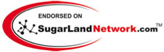 sugar land network